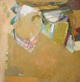 A l'Atelier - Shafic Abboud