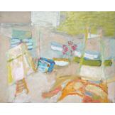 L'Atelier � Vilennes - Shafic Abboud