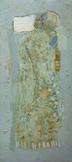 Les dames de la galerie n�3 - Shafic Abboud