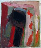 Le livre de Mouchka - n�4 - Le Diable Rouge  - Shafic Abboud