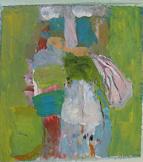 Le livre de Mouchka - n�7 - Le portrait de Patapouf - Shafic Abboud
